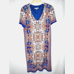 London Style Collection Bohemian NWT